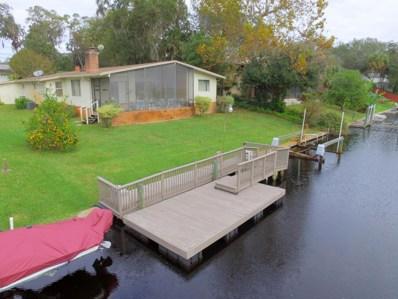 11506 Starboard Dr, Jacksonville, FL 32225 - #: 912255