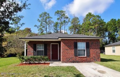 4384 Melissa Ct W, Jacksonville, FL 32210 - #: 912299