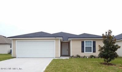 5536 Village Pond Cir, Jacksonville, FL 32222 - #: 912310