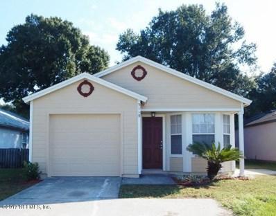 5119 Somerton Ct, Jacksonville, FL 32210 - #: 912317
