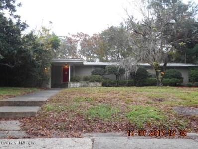 5234 Matanzas Way, Jacksonville, FL 32211 - #: 912326