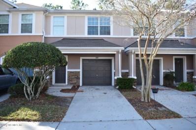 5915 Pavilion Dr, Jacksonville, FL 32258 - #: 912342
