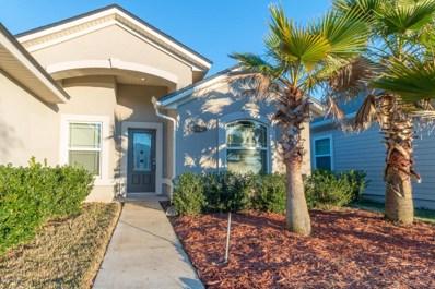 15810 Tisons Bluff Rd, Jacksonville, FL 32218 - #: 912346