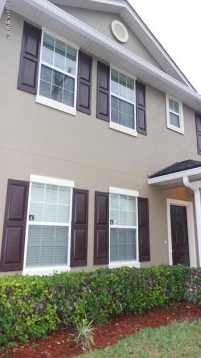 534 Sherwood Oaks Dr, Orange Park, FL 32073 - #: 912351