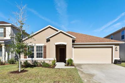 265 Amber Ridge Rd, Jacksonville, FL 32218 - #: 912352