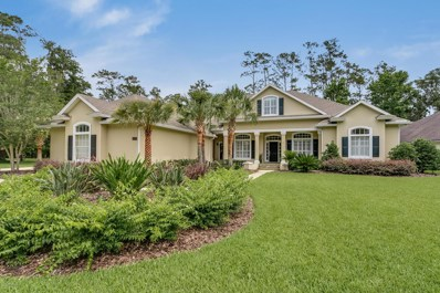 164 Woodlands Creek Dr, Ponte Vedra Beach, FL 32082 - #: 912355
