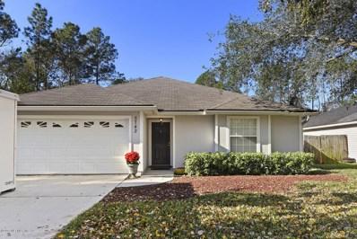 5742 Birds Nest Ln, Jacksonville, FL 32222 - #: 912385