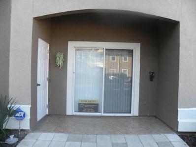 9626 Belda Way UNIT 7, Jacksonville, FL 32257 - #: 912397