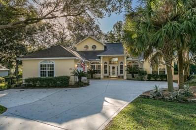 1789 Preston, Green Cove Springs, FL 32043 - MLS#: 912410