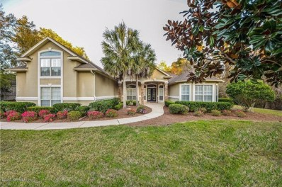 85449 Bostick Wood Dr, Fernandina Beach, FL 32034 - #: 912417