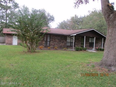 2829 Hidden Creek, Jacksonville, FL 32226 - #: 912436