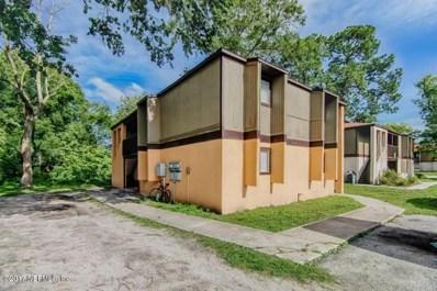 5144 Westchase Ct UNIT 2, Jacksonville, FL 32210 - #: 912438