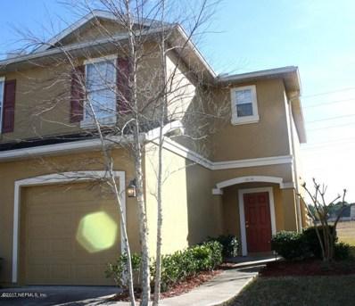 1514 Biscayne Bay Dr, Jacksonville, FL 32218 - #: 912439