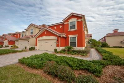 13463 Isla Vista Dr, Jacksonville, FL 32224 - #: 912442