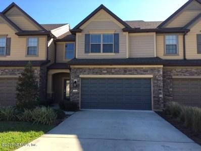7006 Butterfield Ct, Jacksonville, FL 32258 - #: 912448