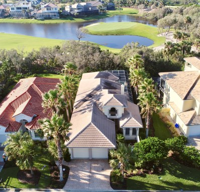 14 Sandpiper Ln, Palm Coast, FL 32137 - MLS#: 912450