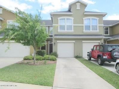 3760 American Holly Rd, Jacksonville, FL 32226 - #: 912461