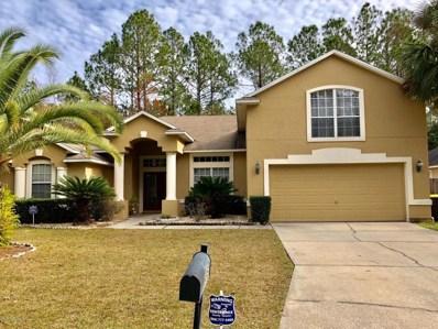 1055 Meadow Point Ct, Jacksonville, FL 32221 - #: 912465