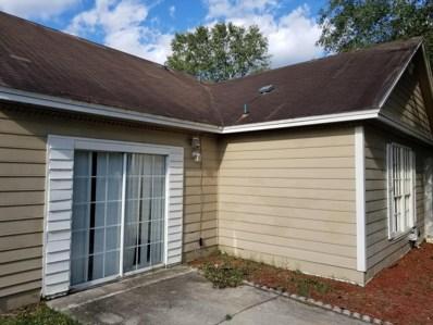 8151 Morristown Trl, Jacksonville, FL 32244 - #: 912472