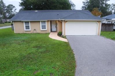 11228 Kings Grove Ct, Jacksonville, FL 32257 - #: 912491