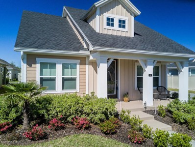 42 Garden Wood Dr, Ponte Vedra, FL 32081 - MLS#: 912511