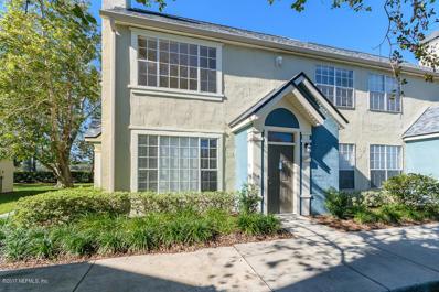 13703 Richmond Park Dr N UNIT 1408, Jacksonville, FL 32224 - #: 912512