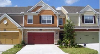 4244 Metron Dr, Jacksonville, FL 32216 - #: 912525