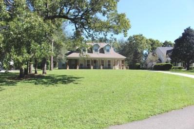 3715 Creek Hollow Ln, Middleburg, FL 32068 - #: 912542