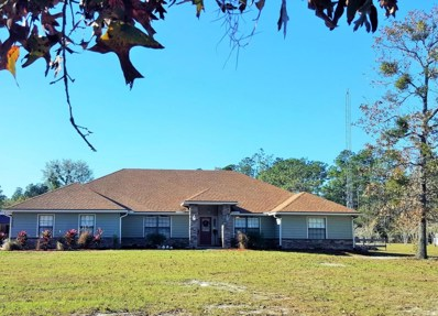 1550 Sharon Ln, Middleburg, FL 32068 - #: 912549