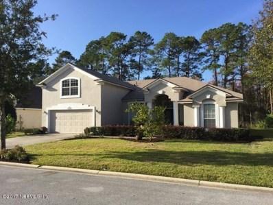 8742 Reedy Branch Dr, Jacksonville, FL 32256 - #: 912558