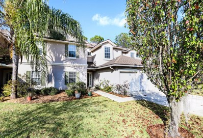 1712 Cross Pines Dr, Fleming Island, FL 32003 - #: 912568