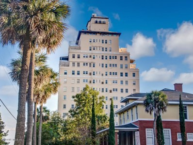 1846 Margaret St UNIT 5A, Jacksonville, FL 32204 - #: 912578