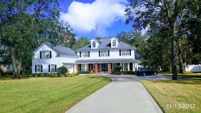 3315 Bishop Estates Rd, Jacksonville, FL 32259 - #: 912600