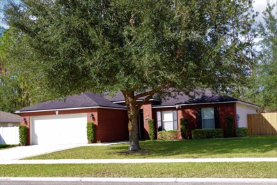 11263 Martin Lakes Dr N, Jacksonville, FL 32220 - #: 912605