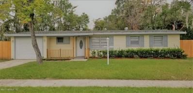6547 Bo Peep Dr N, Jacksonville, FL 32210 - #: 912613