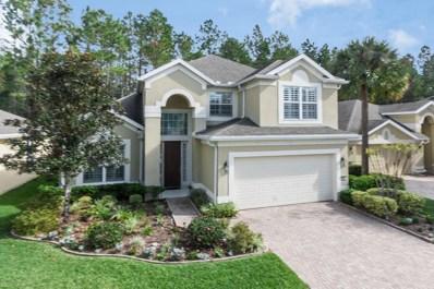 9209 Rosewater Ln, Jacksonville, FL 32256 - #: 912625