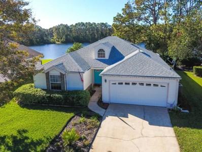 12637 Blue Lagoon Trl, Jacksonville, FL 32225 - #: 912627