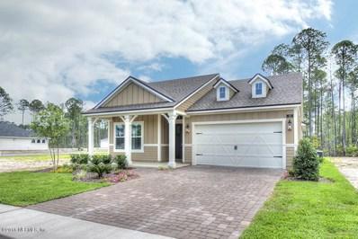 33 Rockhurst Trl, Ponte Vedra, FL 32081 - #: 912641