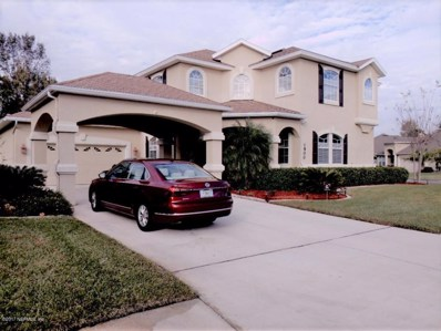 1900 White Dogwood Ln, Fleming Island, FL 32003 - #: 912647