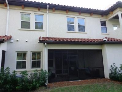 13307 Santorini Dr, Jacksonville, FL 32225 - #: 912654