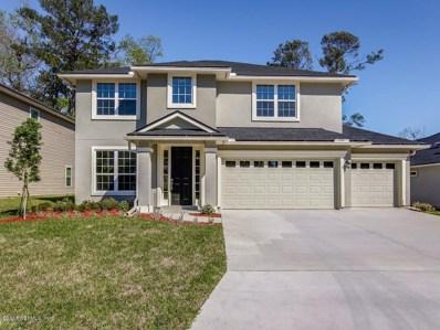 12301 Rouen Cove Dr, Jacksonville, FL 32226 - MLS#: 912656