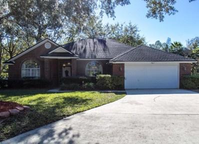 200 Clover Ct, Jacksonville, FL 32259 - #: 912692