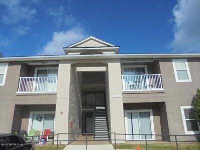 7920 Merrill Rd UNIT 2014, Jacksonville, FL 32277 - #: 912696