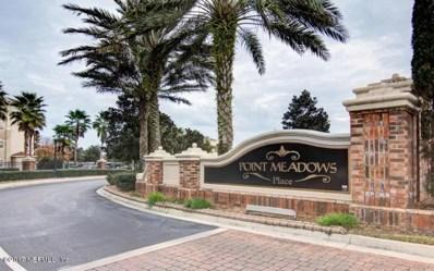 7801 Point Meadows Dr UNIT 6210, Jacksonville, FL 32256 - #: 912705