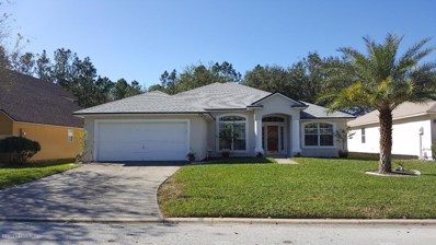 8716 Canopy Oaks Dr, Jacksonville, FL 32256 - #: 912714