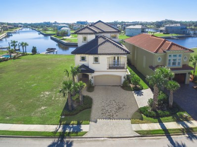328 N Harbor Village Point, Palm Coast, FL 32137 - MLS#: 912728