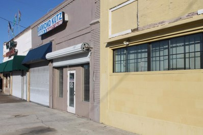 2525 Main St N, Jacksonville, FL 32206 - #: 912744