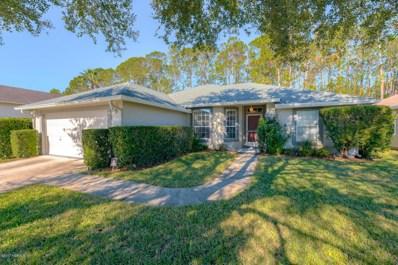 12801 Chets Creek Dr N, Jacksonville, FL 32224 - #: 912760