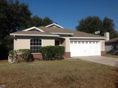 10019 Govern Ln, Jacksonville, FL 32225 - #: 912788