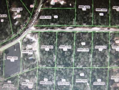 107 Silver Oak Rd, Pomona Park, FL 32181 - #: 912800